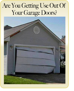 Diversified Door N Gate Installation And Repair Services